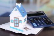 Free Mortgage Calculator