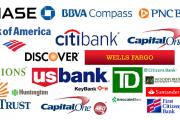 About Bank L List USA
