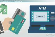 Best checking account for Americans 2021