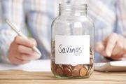 Best savings account for Americans 2021